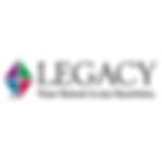 Legacy_logo 150x150.png