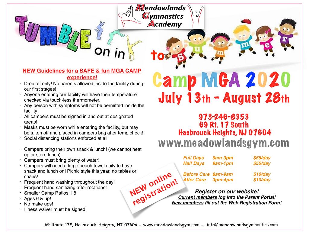 CAMP MGA 2020-300.png