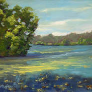 Dutchman Creek 9x12.jpg