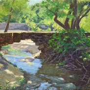 Stone Footbridge 12x24.jpg