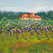 Vines at Morgan Ridge 9x12.jpg