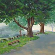 Misty Morning  2 18X24.jpg