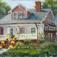 1925 Schumaker House 9x12.jpg