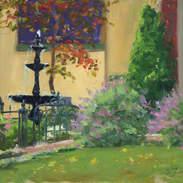 Garden Fountain 8x10.jpg