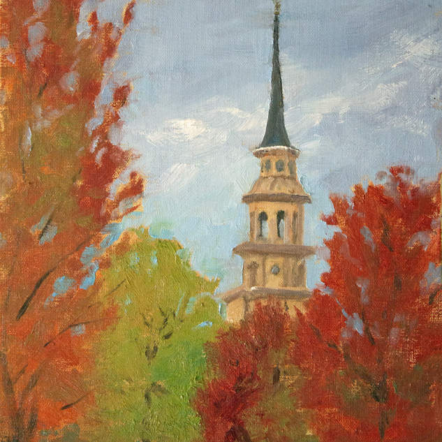 Autumn Steeple 10x8.jpg