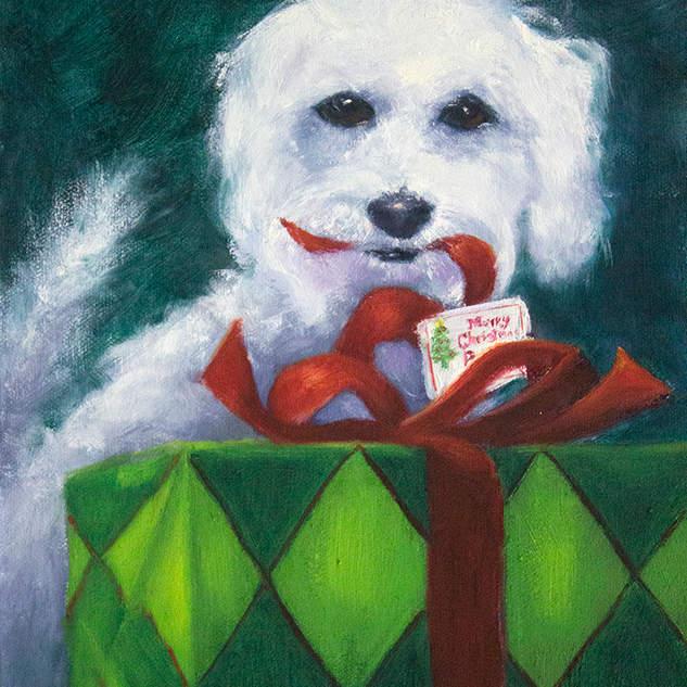 Piper's Gift 10x8.jpg