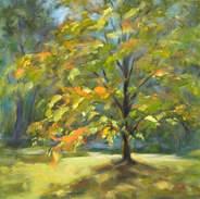 Autumn Tree 14x11.jpg