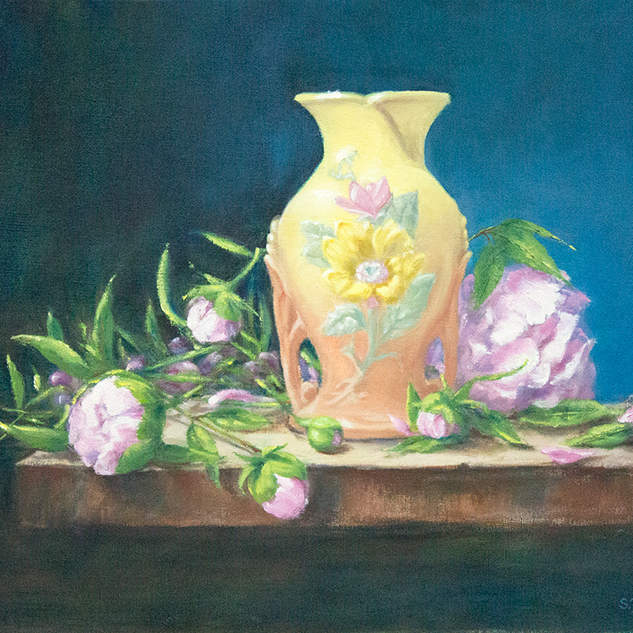 Hull Art Vase 16x20.jpg