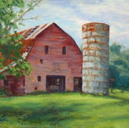 Country Barn 8x10.jpg