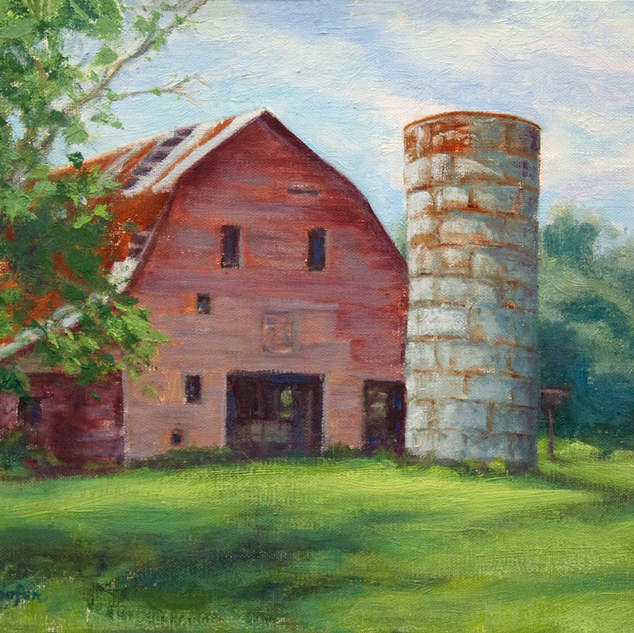 Country Barn 8x10.jpg