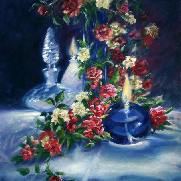 Fairy-Rose-Cascade-20x16.jpg