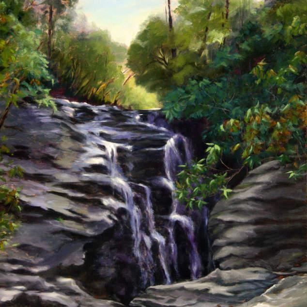 Upper Cascades 36x24.jpg