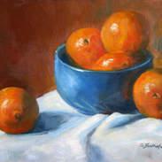 Blue-Bowl-and-Oranges-8x10.jpg