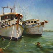 Shrimp-Boats-20x24.jpg