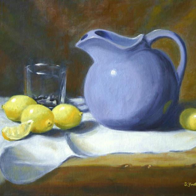 Blue-pitcher-and-Lemons-16x.jpg