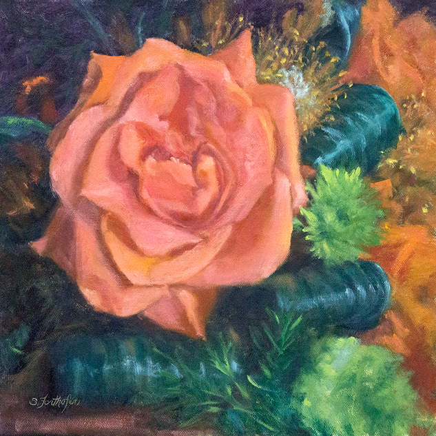 Everythings Coming Up Roses 12x12.jpg