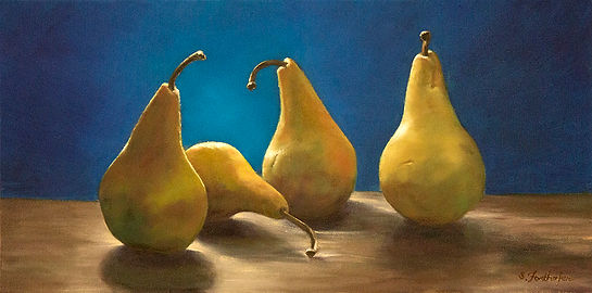Backlit Pears 12x24.jpg
