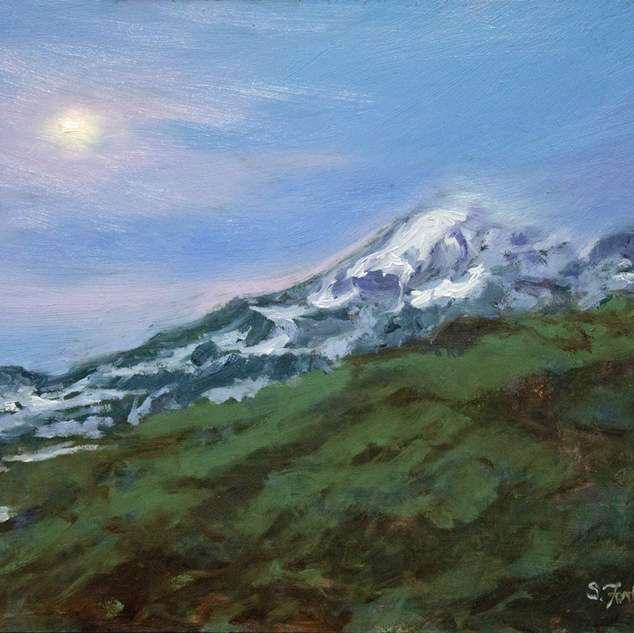 Moonlit Mountain 8x10.jpg