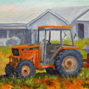 Lutheridge Farm Tractor 8x10.jpg