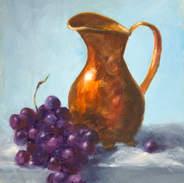 Grapes & Copper 12x9.jpg