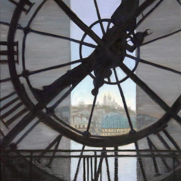 View of Montmartre 24x20.jpg