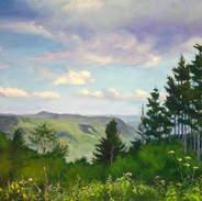 Smoky Mountains  24x36.jpg