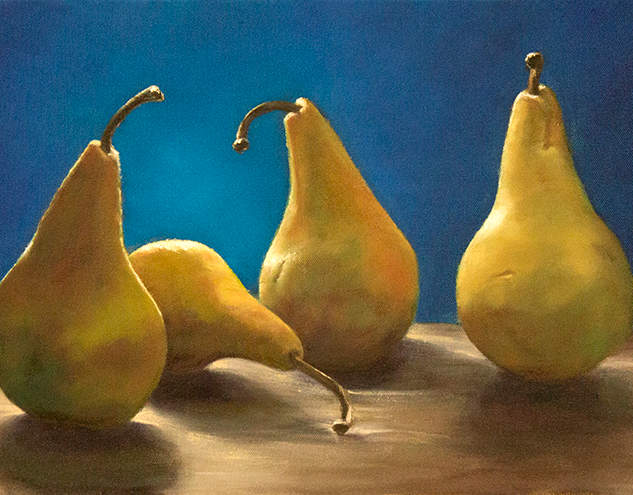Backlit Pears 12x24.jpg