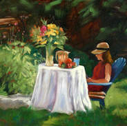 Backyard-Reading-II-16x20.jpg