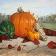 Autumn Treasures 12x12.jpg