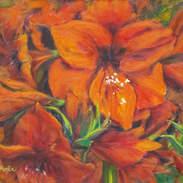 Amarillas 2 9x12.jpg