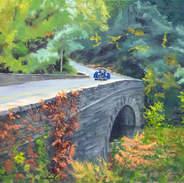 The Stone Bridge 24x30.jpg