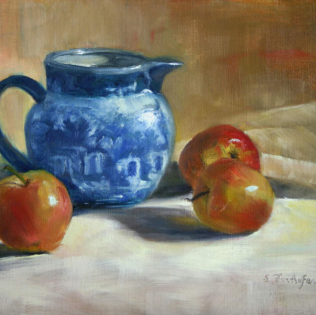 Blue-Pitcher-and-Apples-9x1.jpg