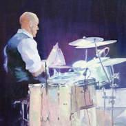 The Drummer 16x20.jpg
