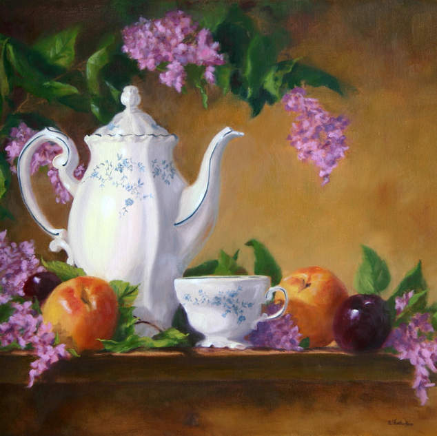 Haviland-Pitcher-and-Cup-22.jpg
