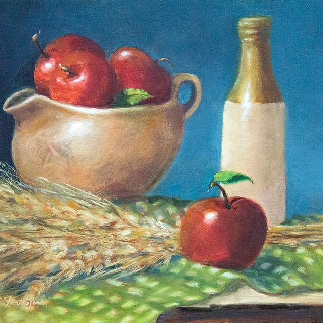 Apples and Wheat 8x10.jpg