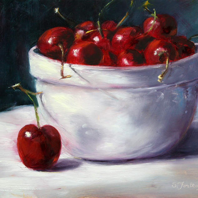 Bowl of Cherries 8x10.jpg