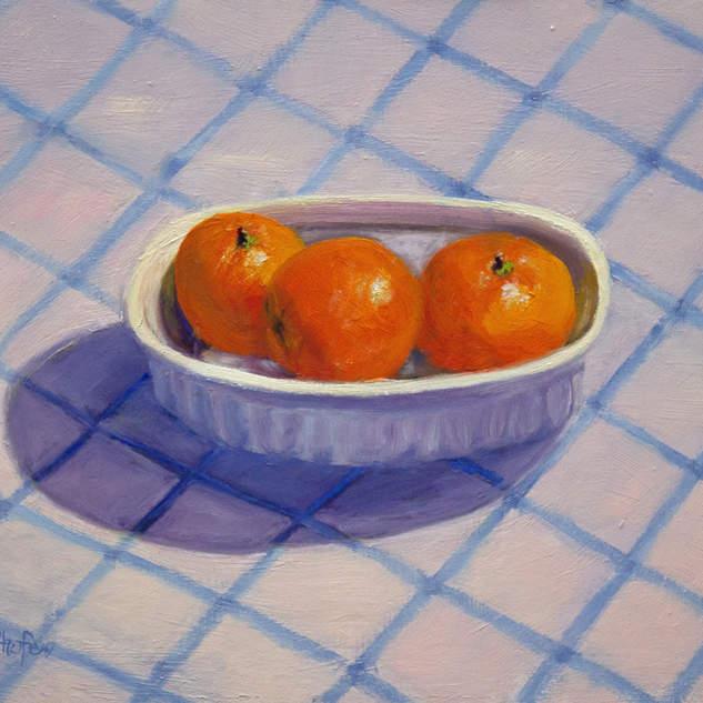 Just Mandarins 8x10.jpg
