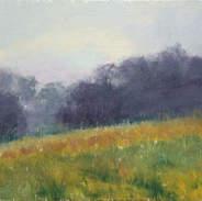 Meadow Mist 6x8.jpg