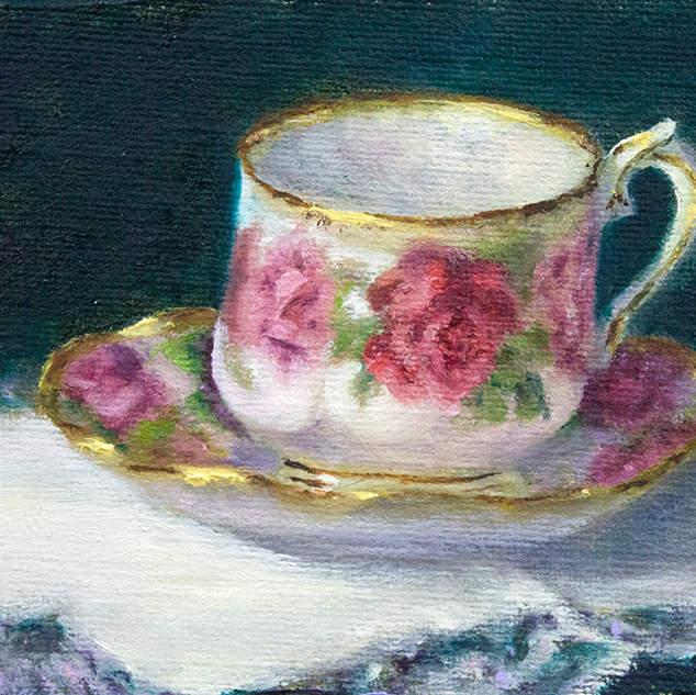 English Rose Teacup 4x6.jpg