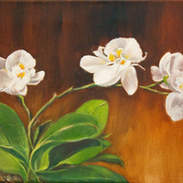 Orchid Dance 12x24.jpg
