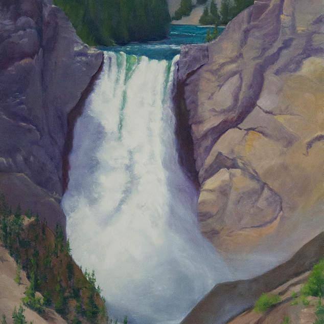 Yellowstone Falls 56x40.jpg