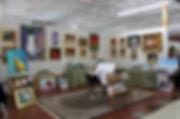 12-17-18 Tanglewood space 5.jpg