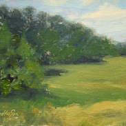 Cline Road Meadow 6x8.jpg
