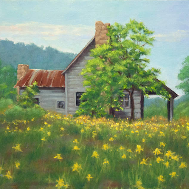Country House 18x24.jpg
