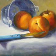 Bucket-of-Peaches-9x12.jpg