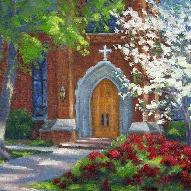 St Lukes April 9x12.jpg