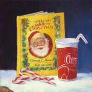 Christmas Cheer 14x11.jpg