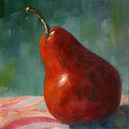 Pear-on-Paisley-12x9.jpg