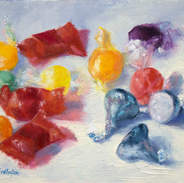 Hard Candy and Kisses 6x8.jpg