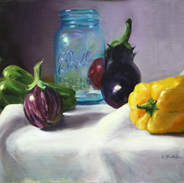 Ball-Jar-and-Veggies-12x16.jpg